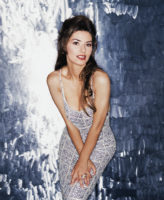 Shania Twain - Entertainment Weekly 1995
