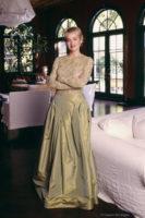 Sharon Stone - OK 2002