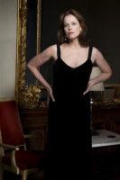 Sigourney Weaver - LA Confidential 2005
