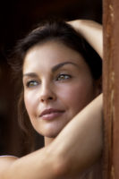 Ashley Judd - InStyle 2004