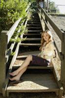 Autumn Reeser - Self Assignment 2005