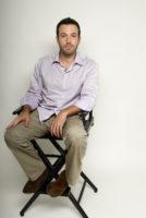 Ben Affleck - Hollywood Reporter 2006