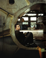 Ben Affleck - Premiere 1998