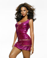 Beyonce Knowles - Spin 2006