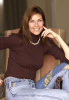 Carol Alt - Self Assignment 2003