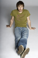 James Blunt - Life (December 23, 2005)