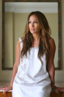 Jennifer Lopez - Michael Owen Baker photoshoot 2007