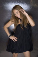Jennifer Lopez - USA Today 2007