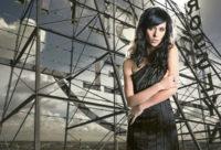 Jennifer Love Hewitt - Calabasas 2006
