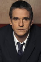 Jeremy Irons - LA Confidential 2005