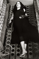 Julia Roberts - New York Times Magazine 2004