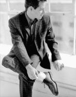 Matthew Broderick - Detour 1996