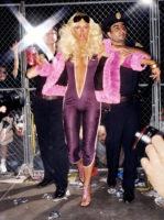 Paris Hilton - Rolling Stone 2005