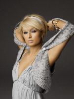 Paris Hilton - Seventeen 2006