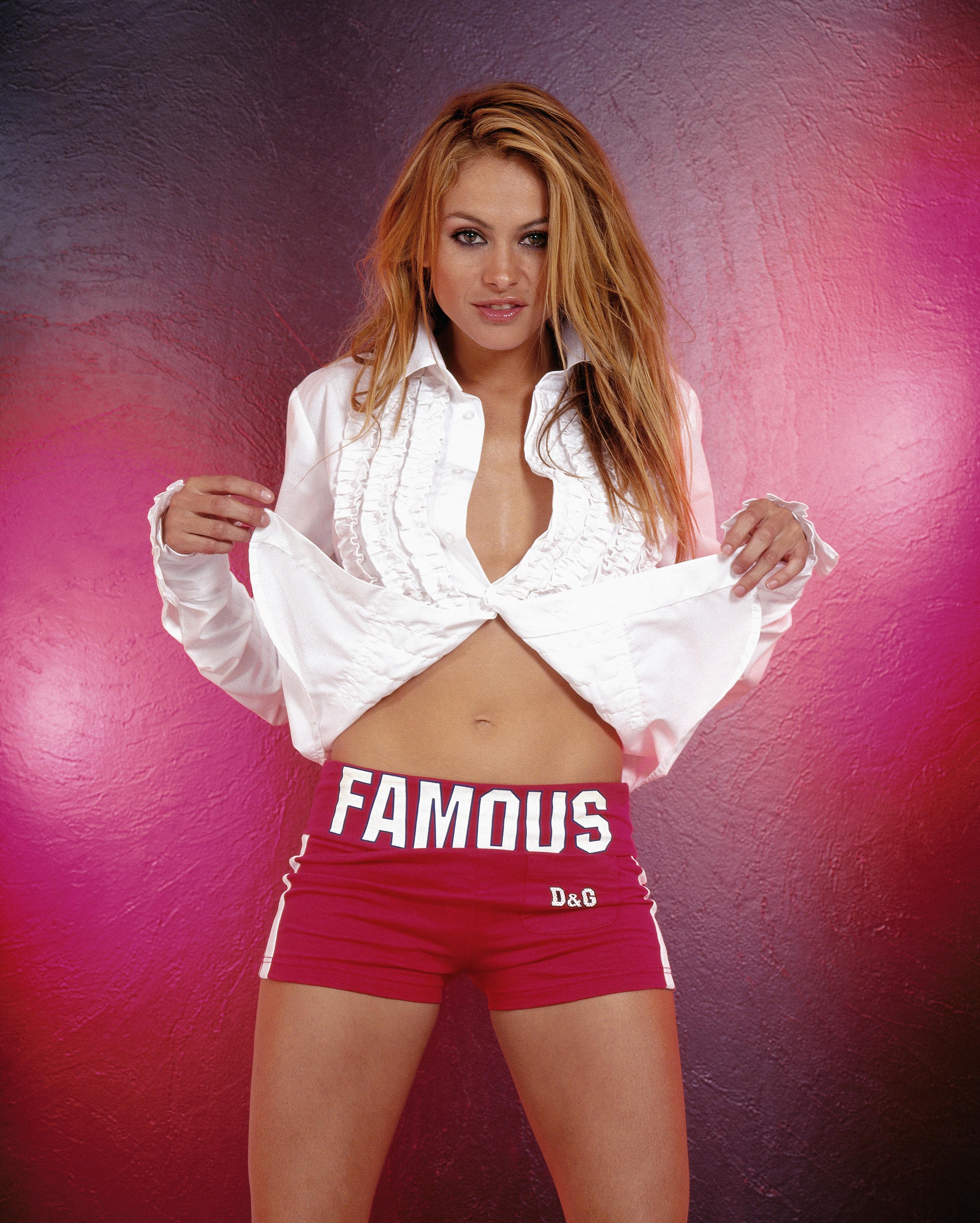 Paulina-Rubio-Bravo-2002-016.jpg