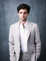 Penn Badgley - Deadline Contenders Emmy Event Portraits 2019