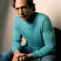 William Fichtner - FHM 2001