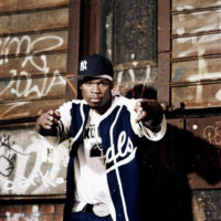 50 Cent - Complex 2002
