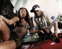 50 Cent - King 2003