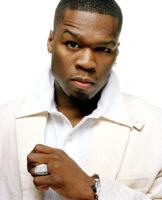 50 Cent - King 2005