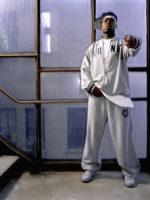 50 Cent - Playboy 2004