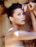 Bridget Moynahan - Cosmopolitan 2000