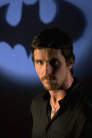 Christian Bale - USA Today 2005