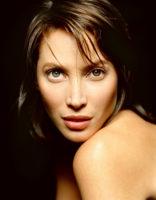 Christy Turlington - Bare 2001