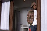Kanye West - Unleashed 2005