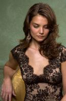 Katie Holmes - LA Confidential 2004