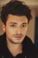 Kev Adams - Le Film Francais 2016