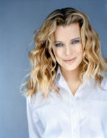 Kim Basinger - Madison 2000