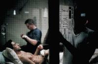 Adrien Brody - Exclusive Press 2004