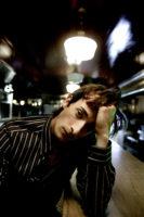 Adrien Brody - VLife 2003
