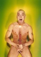 Eminem - Rolling Stone 1999