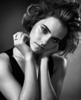 Emma Watson - GQ UK 2013