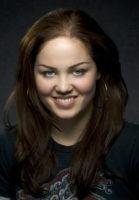 Erika Christensen - Self Assignment 2005