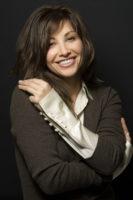 Gina Gershon - Self Assignment 2006