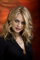 Heather Graham - AOL Unscripted 2007