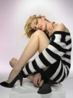 Heather Graham - Life 2006