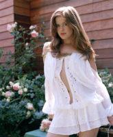 Isla Fisher - Interview 2005