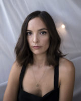 Jodi Balfour - The Rest of Us photoshoot 2019