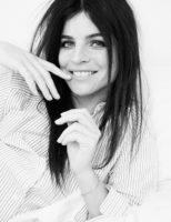 Julia Restoin Roitfeld - Telva 2014
