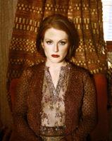 Julianne Moore - Premiere 1997