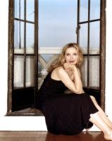 Julie Delpy - Newsweek 2004