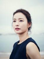 Jung Yoo Mi - Self Assignment 2016