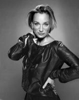 Kristin Scott Thomas - Numero 2003