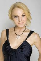 Lindsay Lohan - Movieline Awards 2005