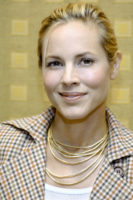 Maria Bello - Self Assignment 2005
