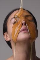 Monica Bellucci - Esquire 2001